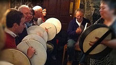 trad-irish-music-bodhran