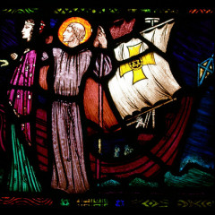 Harry Clarke: Genius in Color and Light