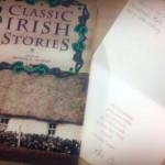 classicirishstories