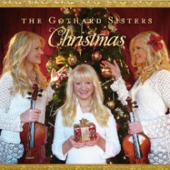 Irish Christmas Music: Spectacular Sister Acts