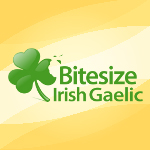Bitesize Irish Gaelic Online Language Course