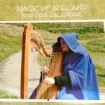 magicofireland