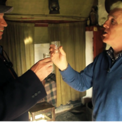 Poitín: Irish Moonshine – VIDEO