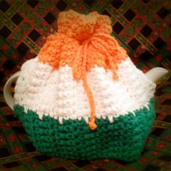 Giveaway: Irish Tea Time
