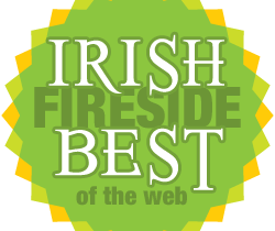 Nominate Your Favorite Irish-Interest Websites, Apps, and Blogs!
