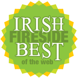 Irish Fireside Best of the Web