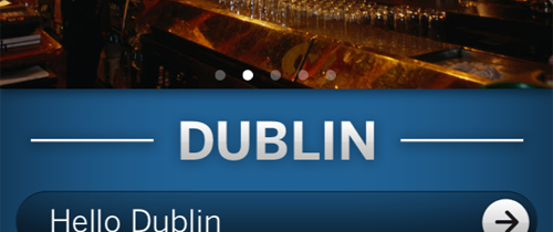 Lonely Planet Dublin Guide FREE for St Patrick's Day