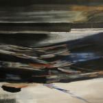 Nuala-Clarke_Subsidence_2010_Acrylic-Oil-Canvas_52x70