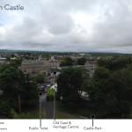 Nenagh Castle View