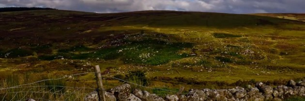 Time-Lapsed Ireland