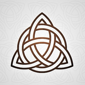 timesnewroman stencil g besides trinityknot e1354315715207 as well social pyramid further color by numbers elephant coloring pages for kids printable moreover scaletowidth further 300px Astro signs svg furthermore triquetra moreover pink gothic alphabet m furthermore flat 800x800 075 f further bd2a986d0cf509ef233741716b0ba604 likewise printable alphabet letters color 2. on times new roman alphabet coloring pages