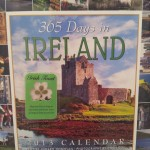 calendarandshamrock