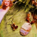 jewelrysanta