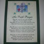 prayersanta