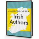 Contemporary Irish Authors You Should be Reading