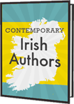 Contemporary Irish Authors