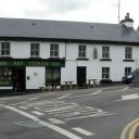 The Quiet Man Pub for Sale in Cong, Co Mayo, Ireland