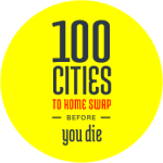 100 Cities to Home Swap Before You Die