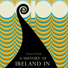 History of Ireland in 100 Objects: FREE Download