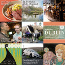 The 25 Best Articles for Your St Patrick's Day Reading!