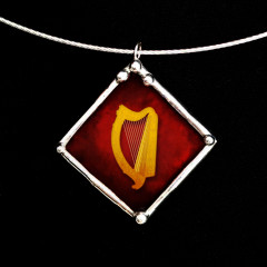 The Charms of Ireland are Back… with Two New Designs
