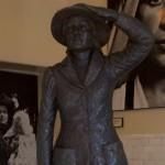 Ellis Island, Linking America and Ireland