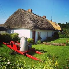 #129 Alternatives to Ireland's Most Popular Destinations PART 2 – AUDIO