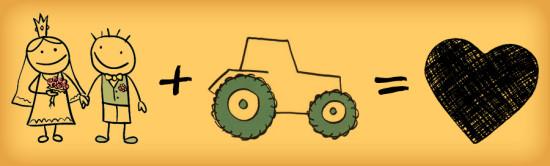 farmlove