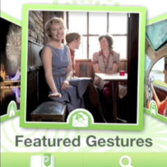 #127 Perks, Privileges, & Discounts on Your Trip to Ireland – VIDEO