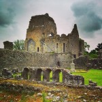 Athassel Priory, Co Tipperary