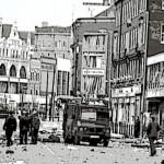 A History of Terror – Belfast