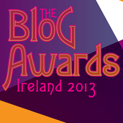blogawardsirelad2013