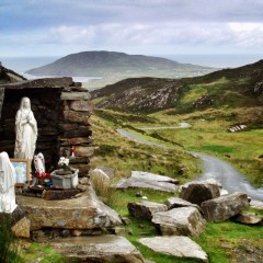 #130 Keeping Your Trip to Ireland Alive After You Get Home – AUDIO