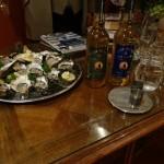 oystersandwhiskey