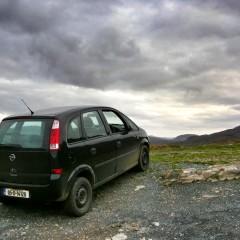 Getting It Wrong in Ireland: Rethinking Common Irish Travel Advice