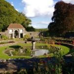 Heywood Gardens, Ballinakill, Co Laois.