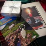 Annette's Gift