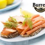 burrensalmon