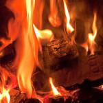 indoor-fire