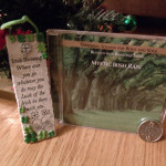 Judy's Gift