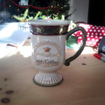 Patricia's Gift