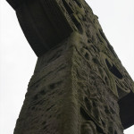 monasterboicecross