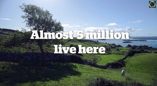 5millionlivehere