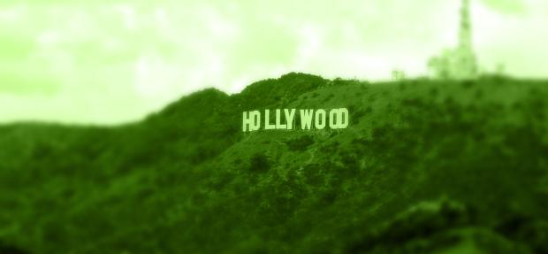 hollywoodmoviesfilm