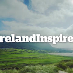 Things Are Looking Up for Ireland… and You're Being Called Home – VIDEO