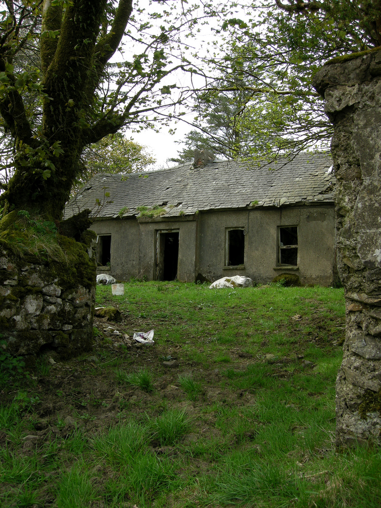 Curreeny, Co Tipperary