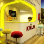 Kinlay-hub-1-