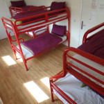 goexplorebunks