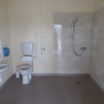 podpaircbathroom
