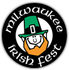 Live Chat! Take a Virtual Trip to Milwaukee Irish Fest